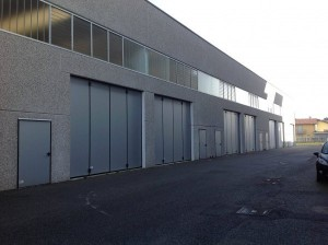 capannone_industriale-in-affitto-a-caravaggio (2)