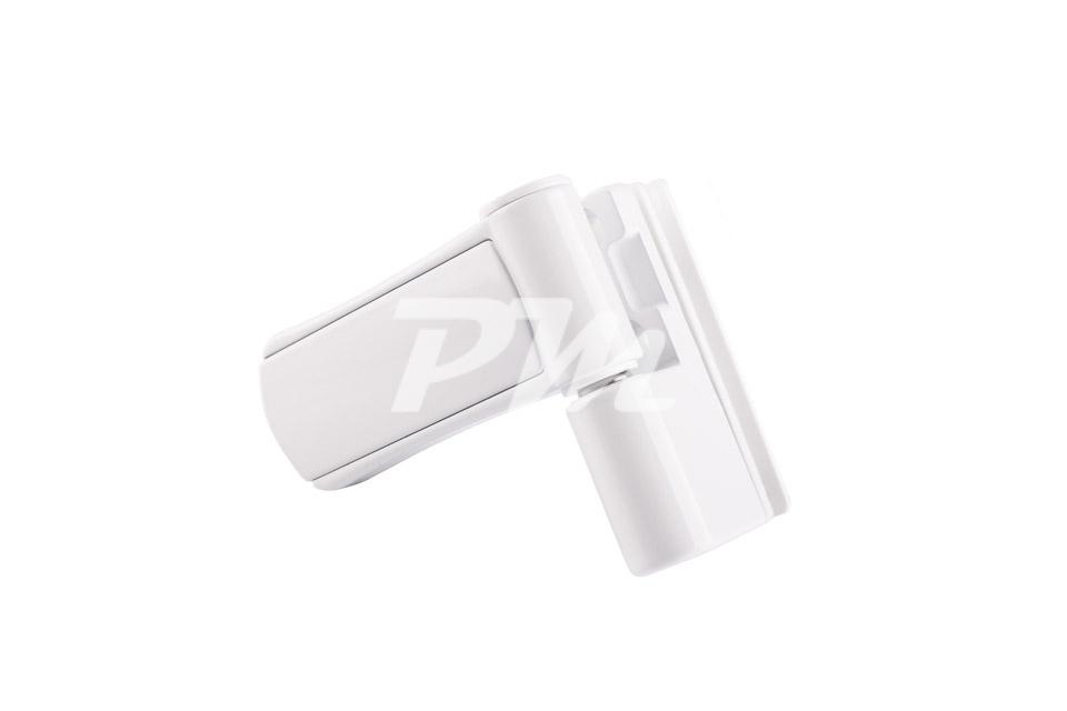 PM-121 HINGE