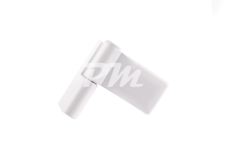 PM-160 HINGE