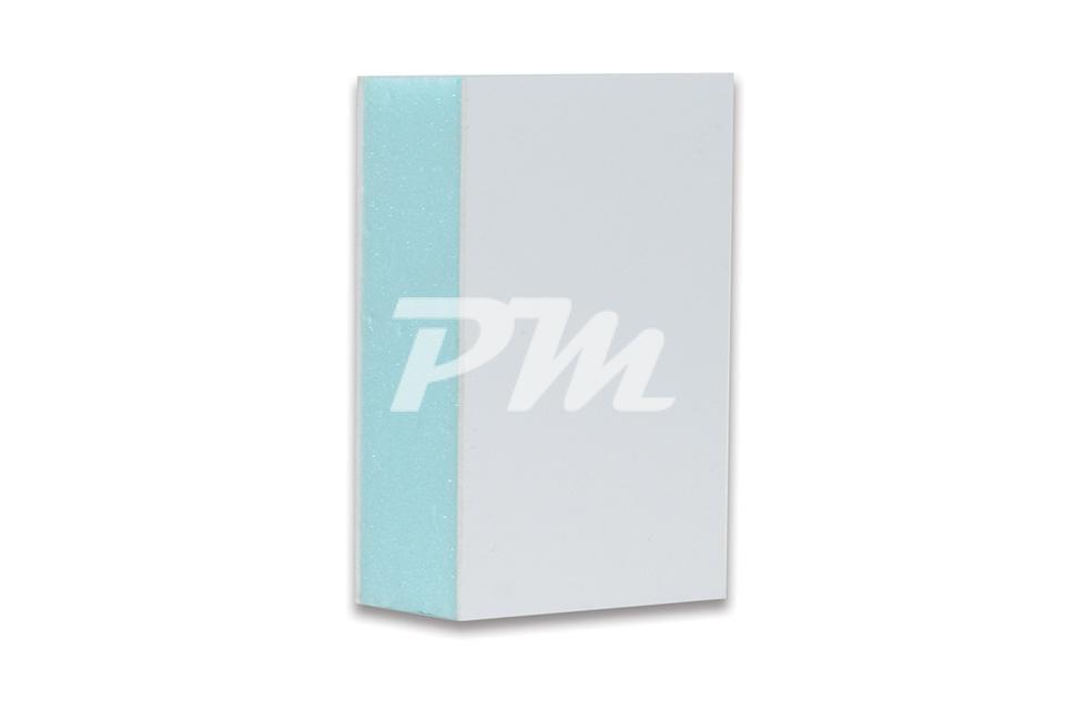 PVC PANEL 2000 MM * 3000 MM